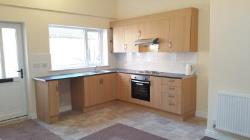 Flat To Let Abbey Road Bourne Lincolnshire PE10