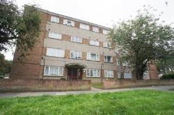 Flat For Sale  Ilford Essex IG6