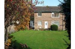 Flat To Let CLARKE DELL SHEFFIELD South Yorkshire S10