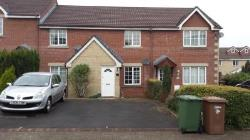 Terraced House To Let  Caerffili Glamorgan CF83