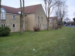 Flat To Let Bourton-on-the-Water Cheltenham Gloucestershire GL54