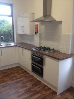 Room To Let Eccles Manchester Greater Manchester M30