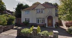 Detached House For Sale  Casnewydd Gwent NP19