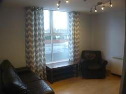 Flat To Let Chorlton Cum Hardy Manchester Greater Manchester M21