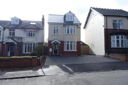 Detached House For Sale  Smethwick West Midlands B67