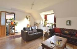 Flat For Sale 17 Elm Road Redhill Surrey RH1