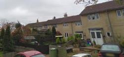 Terraced House To Let Chedworth Cheltenham Gloucestershire GL54