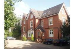 Flat To Let 22 ALDERS ROAD REIGATE Surrey RH2