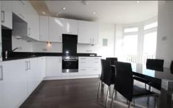 Flat To Let  London Greater London N13