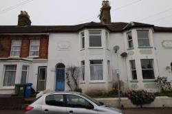 Terraced House To Let  Faversham Kent ME13