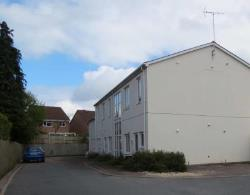 Flat For Sale Bream Lydney Gloucestershire GL15
