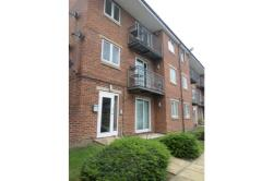 Flat To Let  Leeds West Yorkshire LS13
