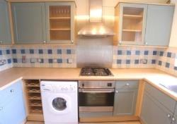 Flat To Let 34 Highfield Hill London Greater London SE19