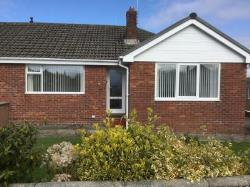 Other To Let  Barrow-in-Furness Cumbria LA14