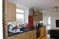 Flat To Let  London Greater London SW9