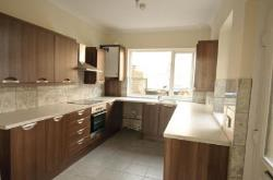 Terraced House To Let Tanfield Lea Stanley Durham DH9