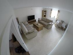 Flat For Sale  Ramsgate Kent CT12