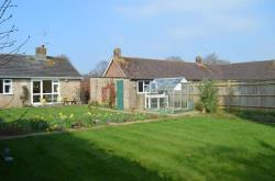 Semi - Detached Bungalow For Sale  Henfield West Sussex BN5
