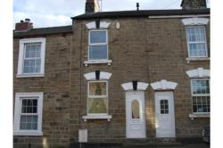 Other To Let GREASBROUGH ROTHERHAM South Yorkshire S61
