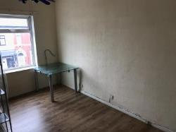 Flat To Let Swinton Mexborough South Yorkshire S64