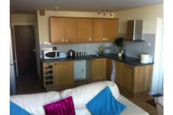 Flat To Let ATHERTON MANCHESTER Greater Manchester M46