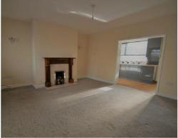 Terraced House To Let  Witton Gilbert Durham DH7
