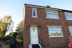 Semi Detached House To Let  Sheffield South Yorkshire S13