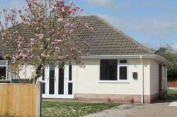 Semi - Detached Bungalow For Sale  Retford Nottinghamshire DN22