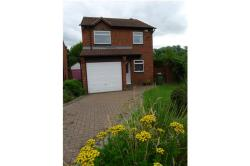 Detached House To Let Ingleby Barwick Stockton-on-Tees Cleveland TS17