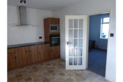 Terraced House For Sale Dersingham King's Lynn Norfolk PE31