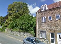 Terraced House To Let  Ilminster Somerset TA19