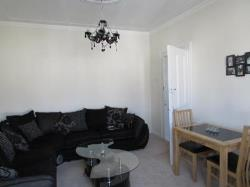 Flat For Sale  Portsmouth Hampshire PO2