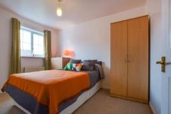 Room To Let Oadby Leicester Leicestershire LE2