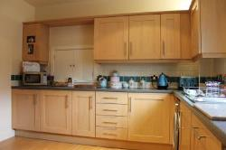 Flat To Let Barrowford Nelson Lancashire BB9