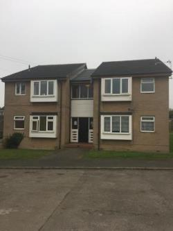 Flat For Sale  Mirfield West Yorkshire WF14
