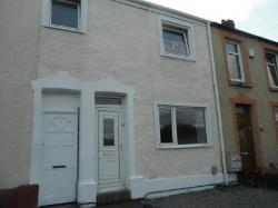 Terraced House To Let  Abertawe West Glamorgan SA5