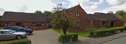 Flat To Let Whittington Lichfield Staffordshire WS14