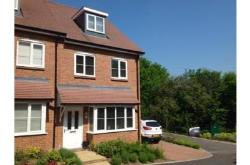 Semi Detached House For Sale  Cuckfield West Sussex RH17