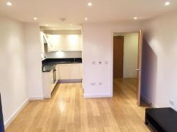 Flat For Sale  Slough Buckinghamshire SL2