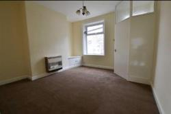 Terraced House To Let  Colne Lancashire BB8