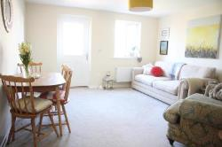 Semi Detached House To Let Wembury Plymouth Devon PL9