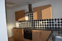 Terraced House To Let  Treorci Rhondda CF42