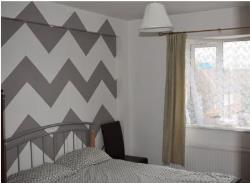 Flat For Sale Denmark Hill Estate London Greater London SE5