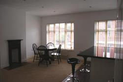 Flat To Let Cheam Sutton Surrey SM2