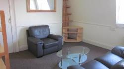 Flat To Let  Plymouth Devon PL4