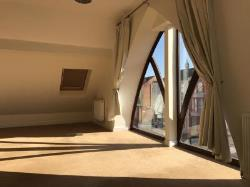 Flat To Let 53 DICKSON ROAD BLACKPOOL Lancashire FY1