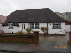 Detached Bungalow To Let  Southport Lancashire PR9