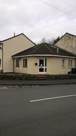 Other To Let  Kendal Cumbria LA9