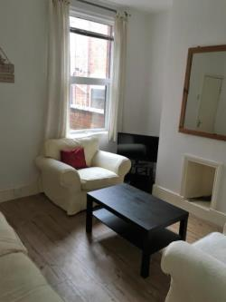 Room To Let  Walsall West Midlands WS1