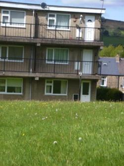 Flat To Let Deepcar Sheffield South Yorkshire S36